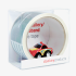 Donkey Products Tape autobaan