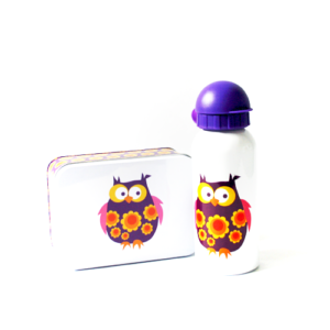 Blafre Lunchset uil small