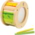 Hape_E8167_hape-speelgoed-little-drummer-product-n-e8167_1